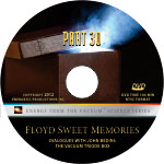FLOYD SWEET MEMORIES