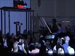 DVD4 2011 Convention Bedini Groups Moderators Talk Tesla Coil