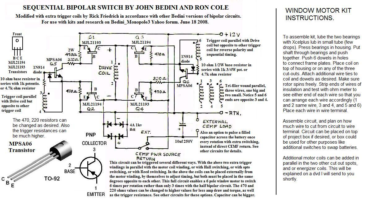 Kits on two pole switch wiring diagram